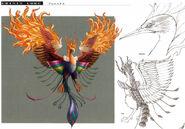 CCFF7-Phoenix