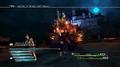 Doom EA FFXIII