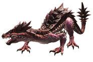 FF14-drake