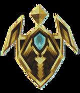 FF4HoL Shield of Light