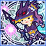 FFAB Jump - Kain Legend SSR+.png