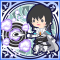 FFAB Ruinga - Raines Legend SSR+