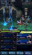 FFBE Omega Thunderclap Blade 2