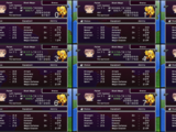 Kain Highwind/Gameplay