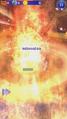 FFRK Fires of Lodestone
