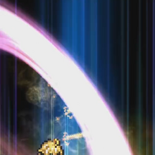 FFRK Knight Combo.png