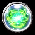 FFRK Unknown Gau BSB Icon 2