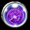 FFRK Unknown Jihl BSB Icon