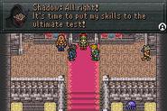 FFVI Shadow Joins