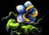 Fiore di drago