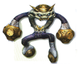 Moblin (Final Fantasy XIII-2)