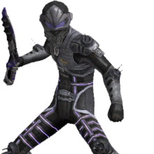FFXIII enemy PSICOM Tracker.png