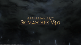 FFXIVSigma4Title.png