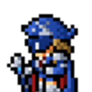 FFXIV Blue Mage Sprite.png
