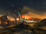 Final Fantasy X weapons