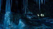 Greyshire-Glacial-Grotto-Lightning-Deposit-FFXV