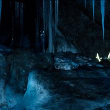 Greyshire-Glacial-Grotto-Lightning-Deposit-FFXV.png