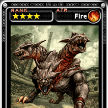 Guardian Cross Cerberus Card.png