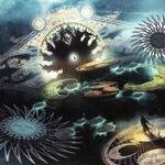 LRFFXIII Artwork - Cosmogenesis.jpg