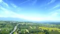 LR New World screenshot