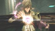 Light summon