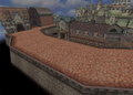 Lindblum3-ffix-battlebg