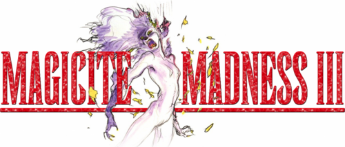 Magicite Madness Finals logo.png