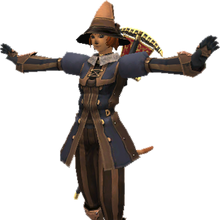 Mithra BLM (FFXI).png