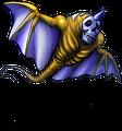 Rajiformes-ffv-ios