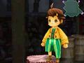 RoF Kid's Clothes