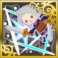 SwordDanceLuneth