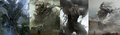 Titan-Concept-Art-FFXV