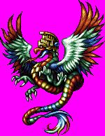 Valigarmanda (Final Fantasy VI)