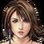 Final Fantasy X avatar (PS3).