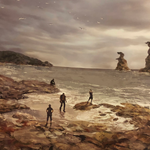 Coastline-Artwork-FFXV.png