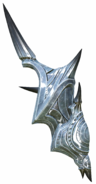 DFFNT Snow Villiers Weapon 03