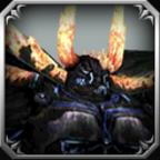 DFFOO Atlas Icon