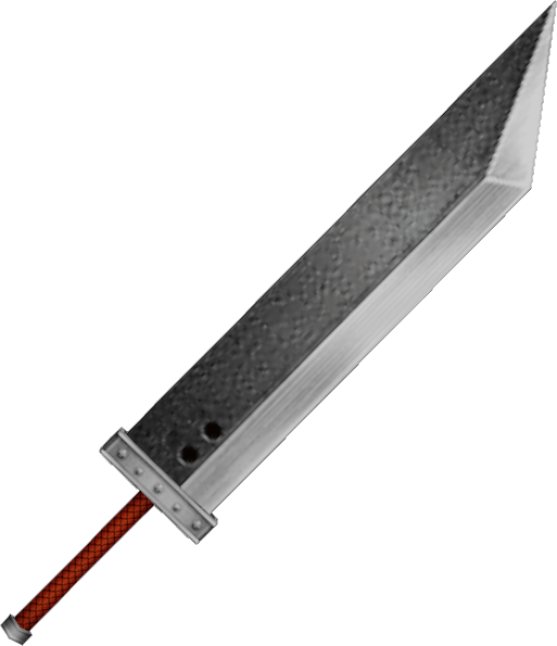 Dissidia-BusterSword.png