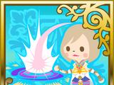 Time Magicks (Final Fantasy XII)