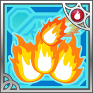 FFAB Flamethrower R+