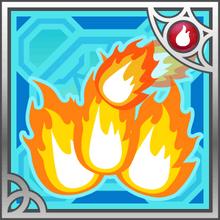 FFAB Flamethrower R+.png