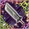 FFAB Fusion Sword UUR+