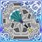 FFAB Wind Slash FFVII SSR+
