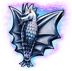 FFBE Dragon Shield