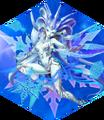FFD2 Jornee Shiva 1 Alt2