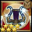 FFRK Apollo Harp FFII