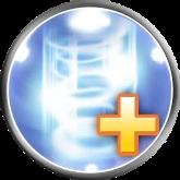 FFRK Gauntlet SB FFVII Icon