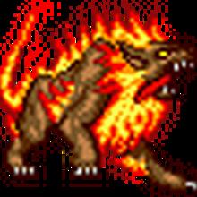 FFRK Hellhound RS2.png
