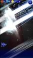 FFRK Hyper Snipe