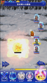 FFRK Means of Survival